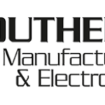 Southern Manufacturing & Electronics Exhibition 11th/12th/13th February 2020